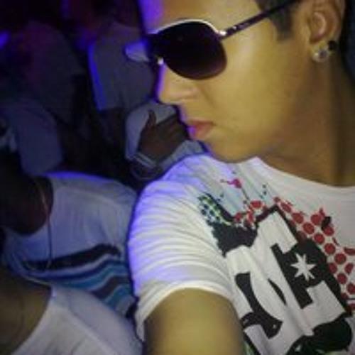 Leonardo Soares 1's avatar