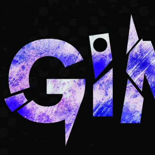 DJ GIMIK (Electro House MIX)