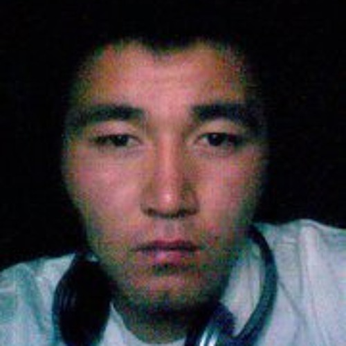 Chinguun Zaya Buka's avatar