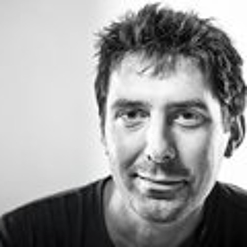 rmetzler's avatar