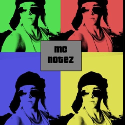 Notez69's avatar