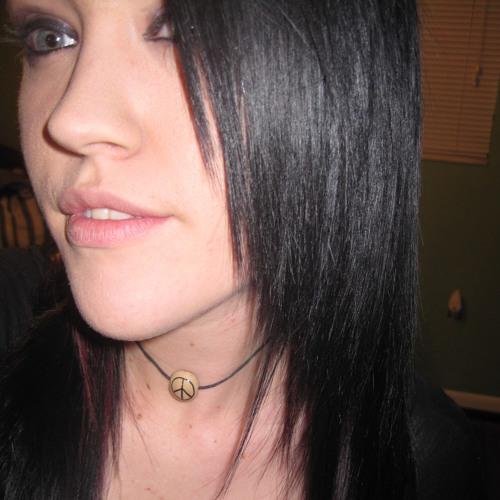 Cadie Sawyer's avatar