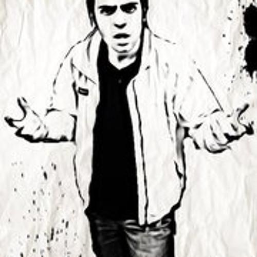 Cristiano Dettori's avatar
