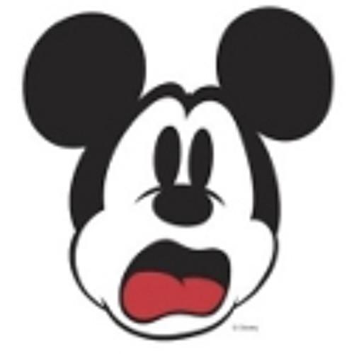 Fake!'s avatar