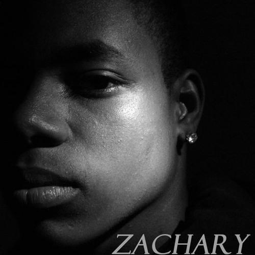 Zachary Cross (ZOC)'s avatar