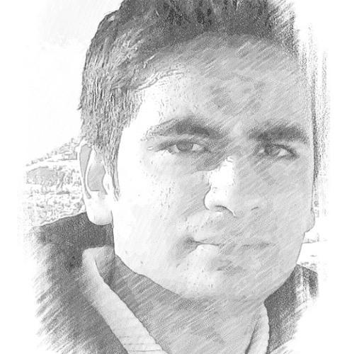 nimabay's avatar