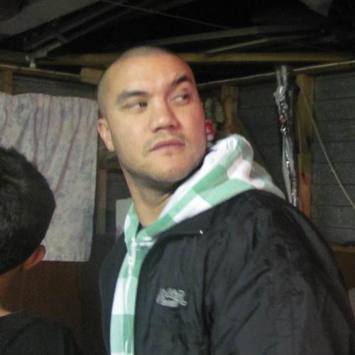 Bowdenstep's avatar