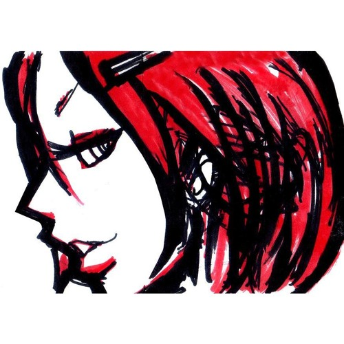 djminase's avatar