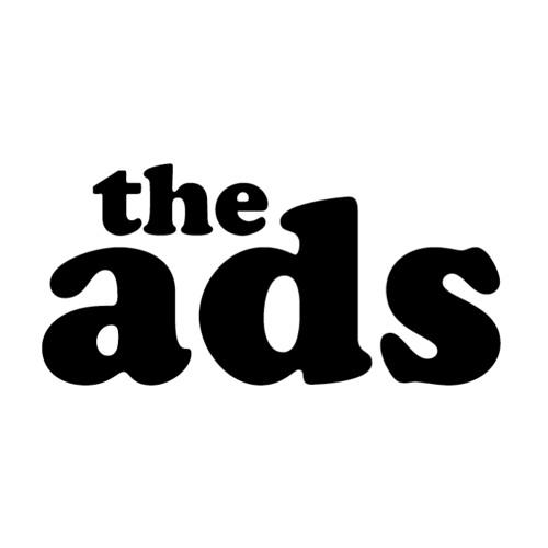 the ads's avatar