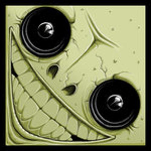 UltRaster's avatar