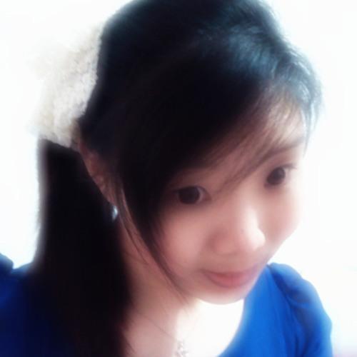iRinzz's avatar