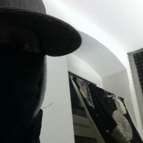 Hi enz ®'s avatar