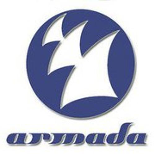 Armada Trance's avatar