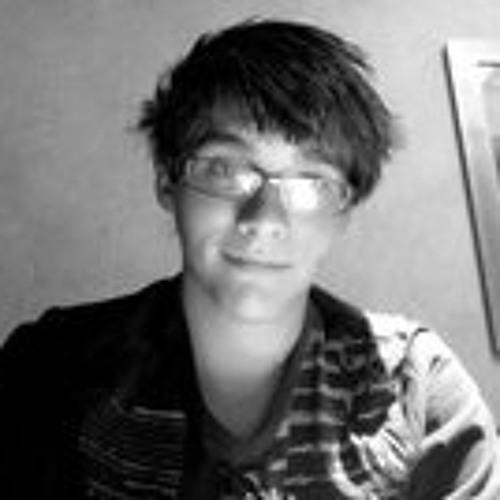 Leo Furnari's avatar