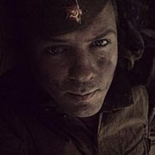 nahkampf's avatar