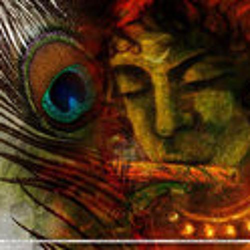 Malaviya Dilip's avatar