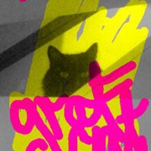 Mikaz's avatar