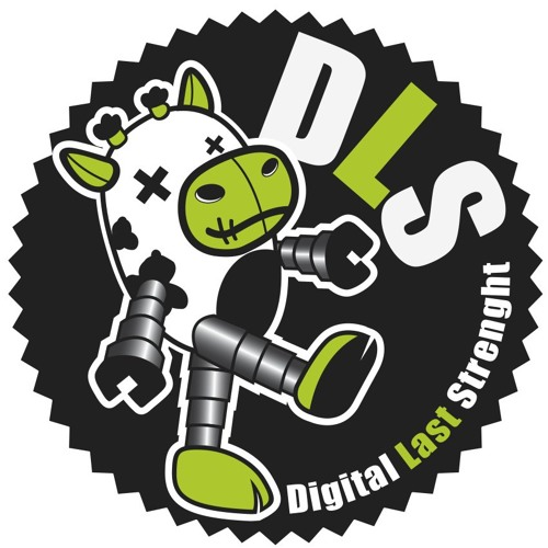 Dj Lysa/Italian Terrorist's avatar