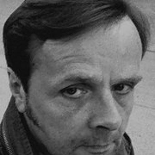 Jacques Gabelin's avatar
