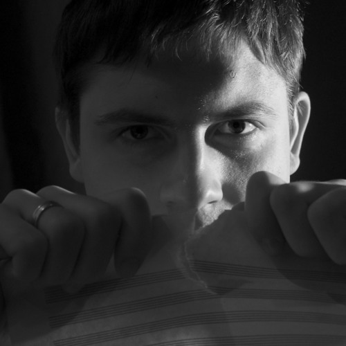 Mateusz Ryczek - Hidden Light