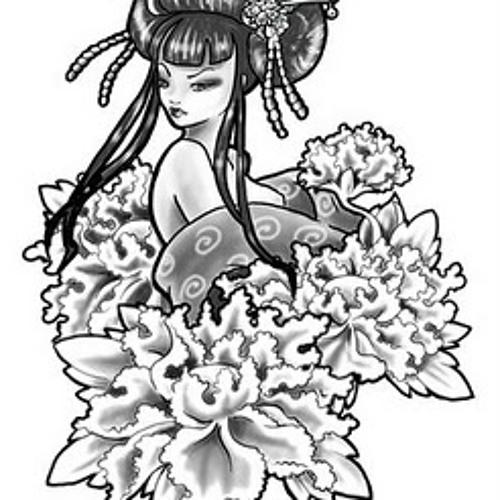 sista anya's avatar