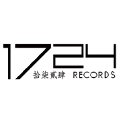 1724 Records's avatar