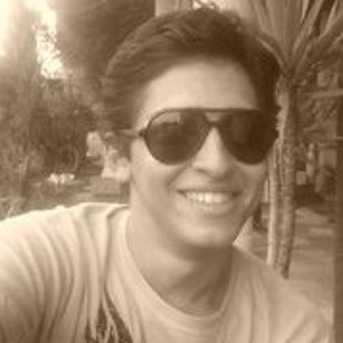 Khalid Mohy's avatar