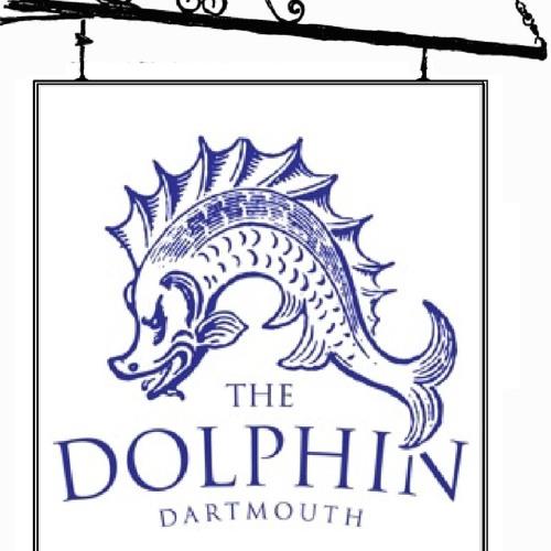 dolphin_dart's avatar