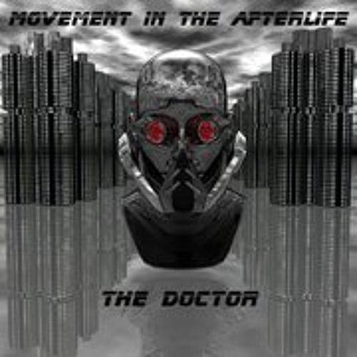 Thedoctor OfMital's avatar