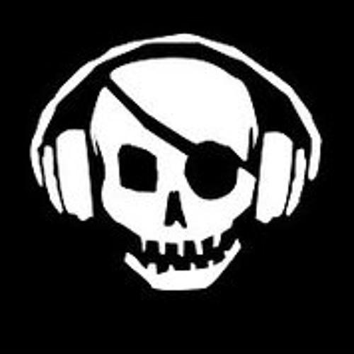 Phil.de.LADD's avatar