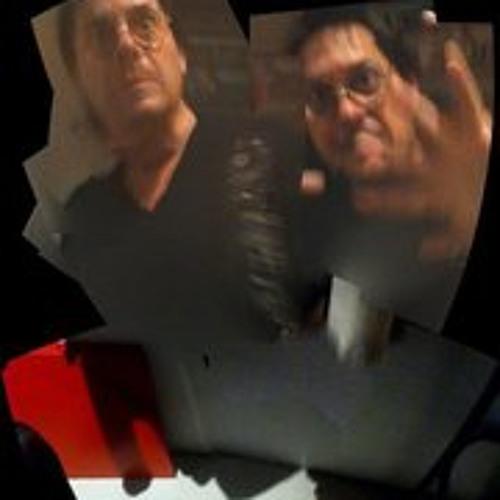 Marpinmusik's avatar