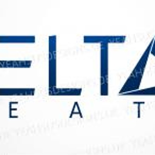 DeltaBeatz's avatar