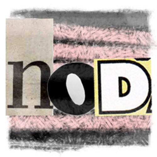 nehowhdigital's avatar