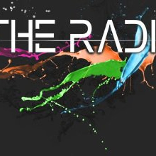 OnTheRadio's avatar