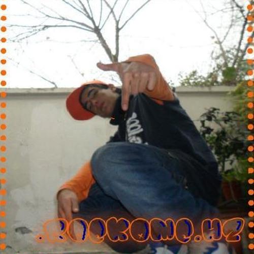 RoCkoMC's avatar
