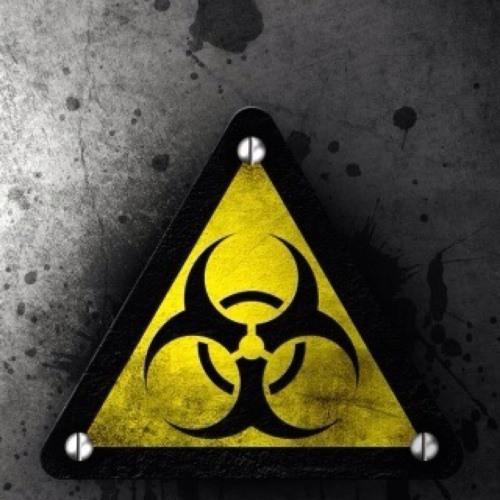 toxicox's avatar