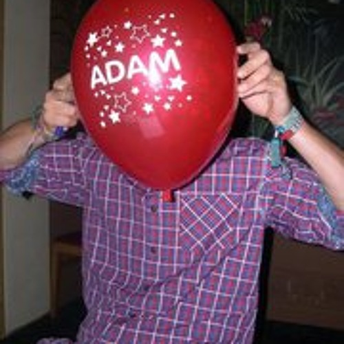 adamrights's avatar