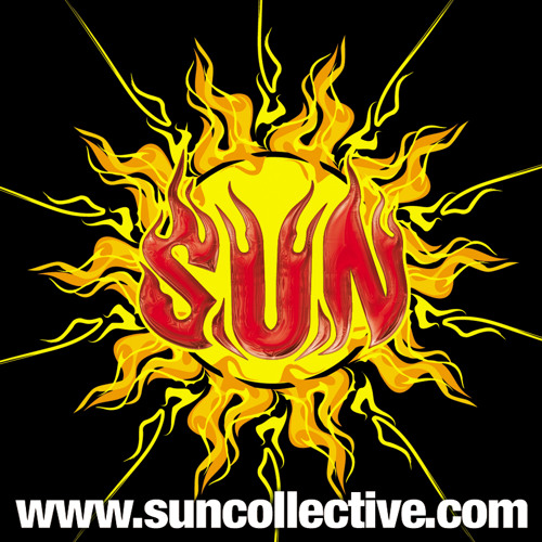 SUN Collective's avatar