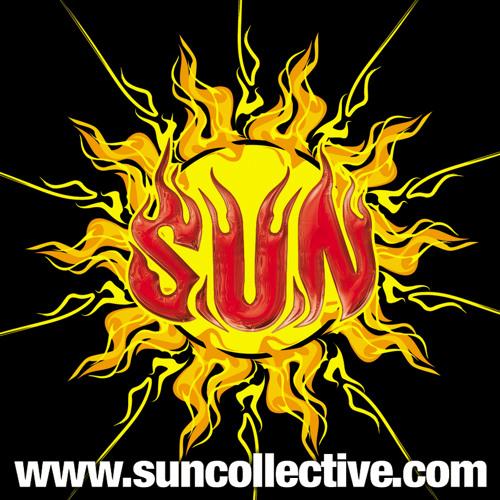 SUN Collective's avatar