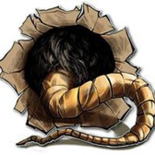 Heidekind's avatar