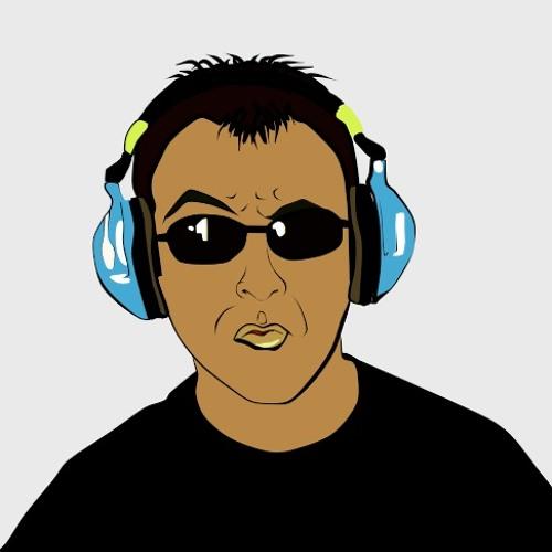 DrZas's avatar
