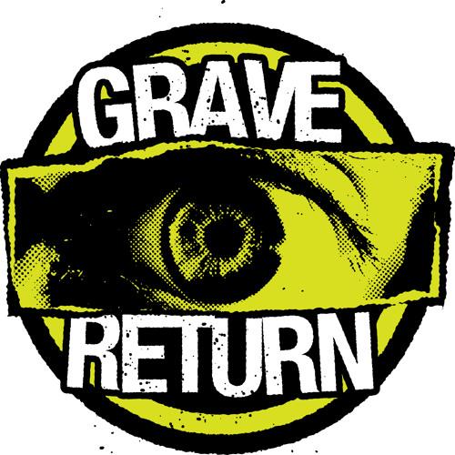 Grave Return's avatar