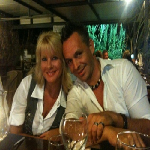 Jo&Marco's avatar
