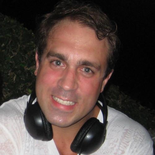 Bigler's avatar