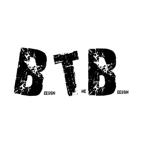 BeesonTheBeeson's avatar