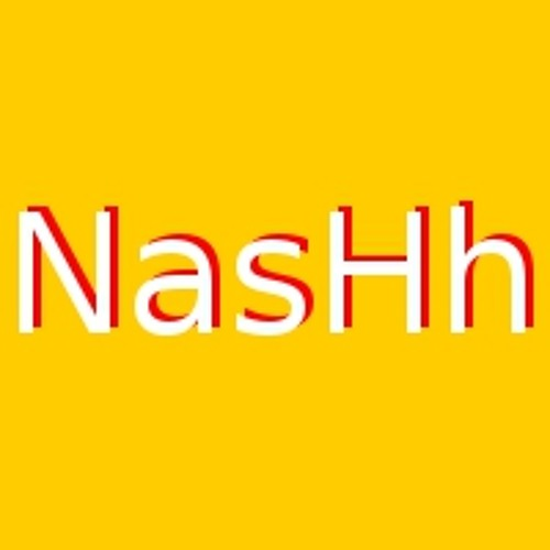 NasHh's avatar