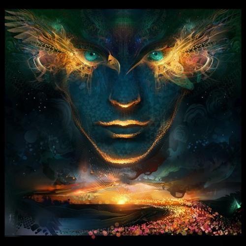 Fréquencies Tribal's avatar