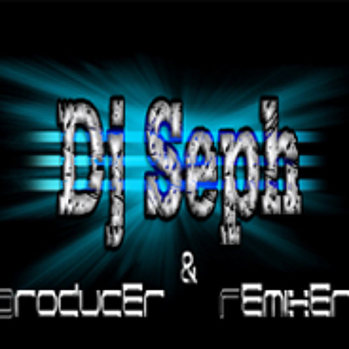Dj Seph - Slowdown (Promo Mix)