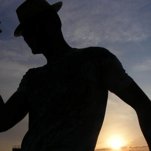 bigbikey's avatar
