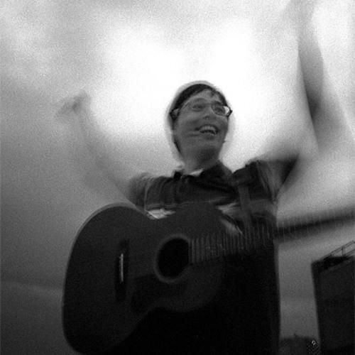 Craig Chin's avatar